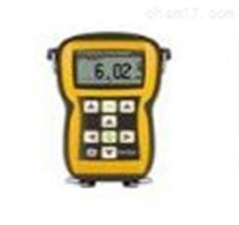 GE DM5E美国GE DM5E超声波测厚仪 Basic