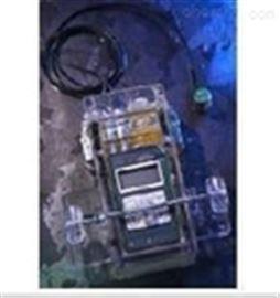 PT-174-2006PT-174-2006水下超声波测厚仪