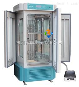 东营昆虫饲养箱PRX-350C人工气候箱