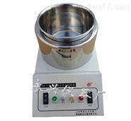 电热恒温磁力搅拌器