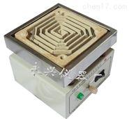 单联YDM型自动恒温封闭多用电炉
