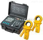 GF-5910环路智能电阻测试仪价格