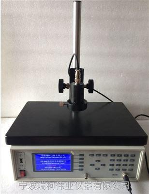 FT-310FT-310炭素電阻率測試儀