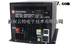 IPSi360M-40-220W逆變電源Analytic systems(安力)