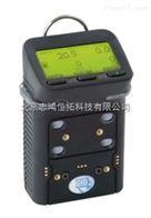 专业销售Microtector II G450 气体分析仪 GfG