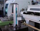 00730047 瑞士TESA-HITE Magna 400电子高度计