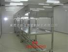 惠州不锈钢工作台图 工作台厂家直销 供应商