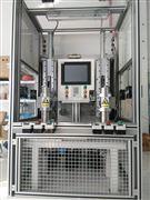 气密性检测氦检自动化集成设备