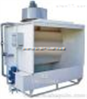 水帘柜 烘箱流水线 烘干线 喷粉台 工业烤箱隧道炉新佳邦