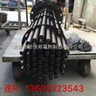 供应高温发热管 电热管的接法 电热管厂家直销