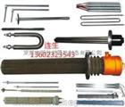东莞电热管厂家 不锈钢 U型 W型 异形 插入式 超高温加热管
