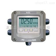 *Analytical Technology Inc.Model Q46CT 导电率仪
