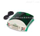 美国伯乐高电流电泳仪 1645052 PowerPac HC