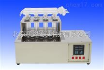 氮磷钙消化器