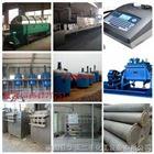 市场反馈好的产品供应二手100平方冷凝器