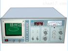 便携式变压器局部放电检测仪厂家推荐