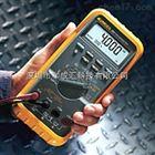 美国福禄克(Fluke)F787过程校验仪万用表