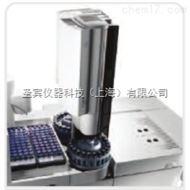 Agilent安捷伦主动进样器G4513A现货特价|安捷伦主动进样器代办署理商