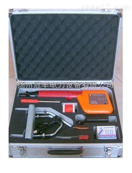电缆断点测试仪地脉电缆故障测试仪