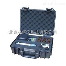 手持式食品安全分析仪,水产品组胺测定仪