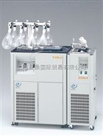 日本东京理化冻干机 FDU-2110多歧管型冷冻干燥机应用