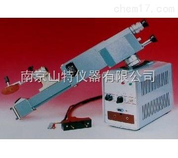 WKX(34W)验钢镜(看谱镜),光谱仪