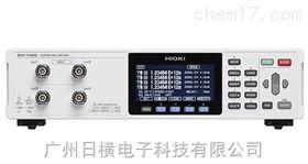 高阻计SM7420日本日置HIOKISM7420高阻计