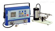 DO-32ADKK-TOA 低浓度溶氧仪 DO-32A 溶解氧仪 东亚DKK