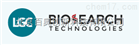 Biosearch Technologies全国代理