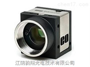 索尼 XC-E系列單色CCD攝象機