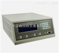 北京六一电泳设备 DYY-11电脑三恒多用电泳仪电源技术参数