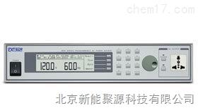 聚源6700係列線性可程式交流電源供應器