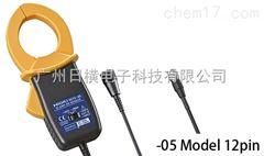 钳式传感器9272 HIOKI 日本日置