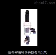 7904在线亚硝酸盐分析仪