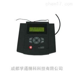 SJ-7501XS系列中文台式酸碱盐浓度计