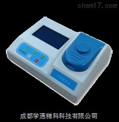 XTJK-113型氟化物测定仪