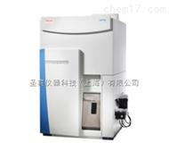 iCAP Q ICP-MS赛默飞热电电感耦合等离子体质谱价钱,赛默飞热电中国