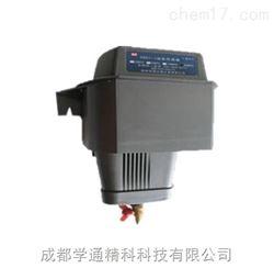 ZD-7801A中文在线浊度仪