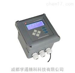 PH-7202A中文在线ORP计