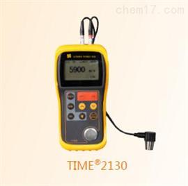 TIME2130北京时代TIME2130超声波测厚仪