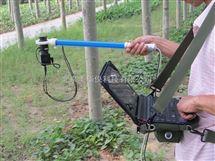 图像冠层分析仪,植物冠层分析仪