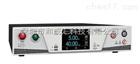 华仪SE 7452四合一安规综合测试仪