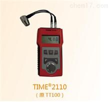 TIME2110超聲波測厚儀