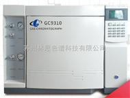 GC-9310纯化色谱系统