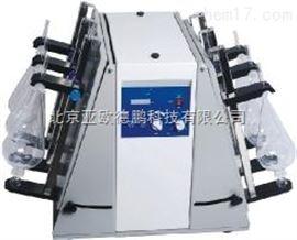 DP/HVS-6垂直振蕩器DP/HVS-6