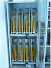 CZ-GJG接地线专用工具柜