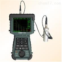 时代TIME 1130手持式超声波探伤仪