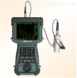 TIME 1130時代TIME 1130手持式超聲波探傷儀