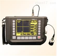 時代TIME®1100超聲波探傷儀
