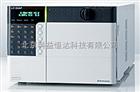 島津大體積制備液相系統LC-20AP